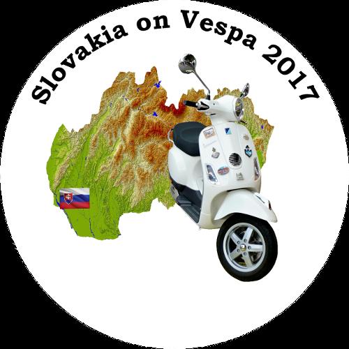 logo_slovakia_on_vespa